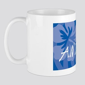 AnDen-Toiletry Mug