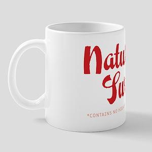 Naturally Sweet Mug