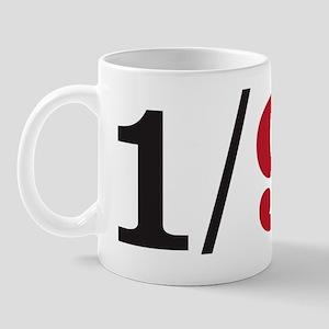 199 Mug