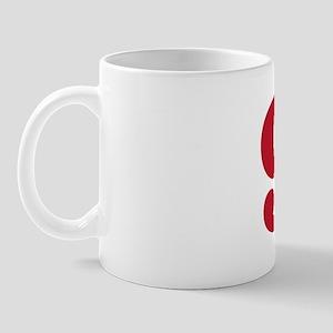 199-b Mug