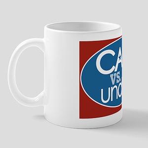 5x3_cain_unable_06 Mug
