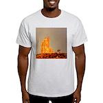 Monument Valley Light T-Shirt