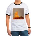 Monument Valley Ringer T
