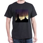 Monument Valley Storm Duo Dark T-Shirt