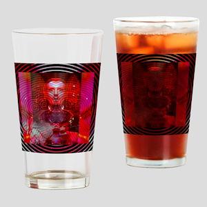 Pisorscares2011 Drinking Glass