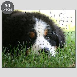 Mia_16x Puzzle