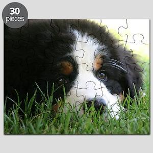 Mia Puzzle