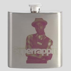 phife_dawg_superrappin-cover_logreen-trans-b Flask