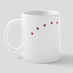 bachmann 2012 star_dark Mug