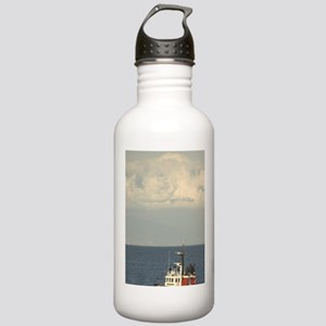 British Columbia Stainless Water Bottle 1.0L