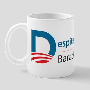 DE_bumper-sticker_2 Mug