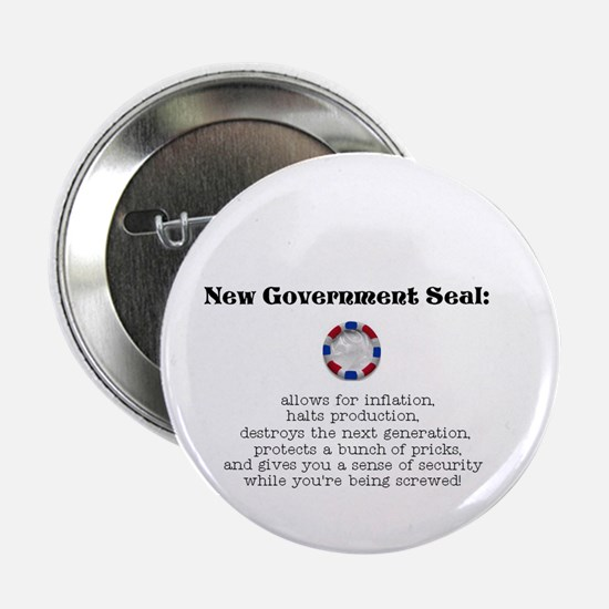 New US Seal Button