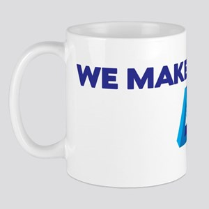 CRS_BACK Mug