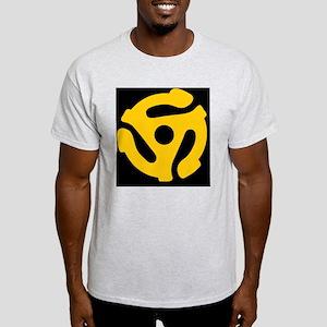 45blk copy Light T-Shirt