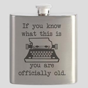 2000x2000oldtypewriter Flask