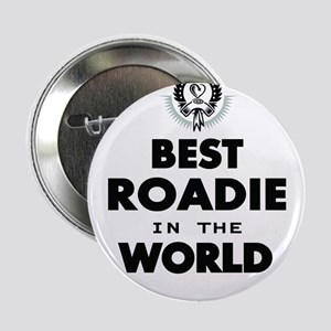 """The Best in the World – Rider 2.25"""" Button"""