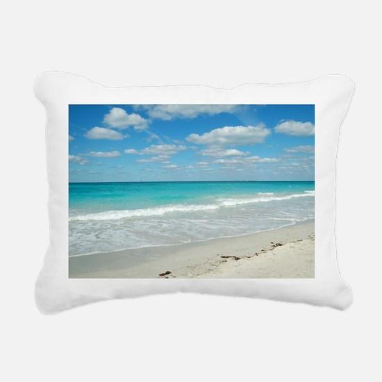DSC_7368-1 Rectangular Canvas Pillow