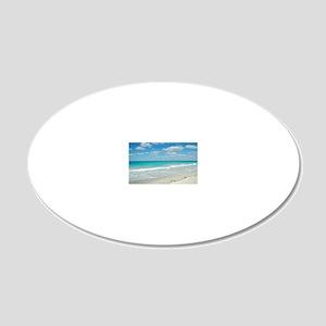 DSC_7368-1 20x12 Oval Wall Decal