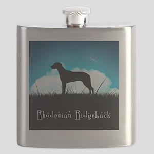 nightsky2 Flask