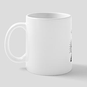 Show More Mug