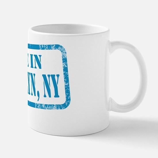 A_ny_brook Mug