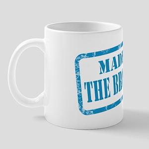 A_ny_bronx Mug