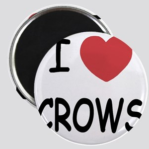 CROWS Magnet
