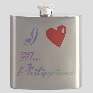 PhilippinesWXXX Flask