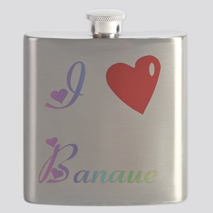 BanaueWXXX Flask