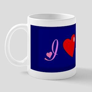 Banaue Mug