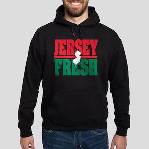 Jersey Fresh Men' Sweatshirt