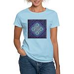 Celtic Avant Garde Women's Light T-Shirt