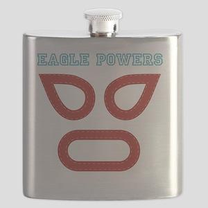 eagle-powers Flask
