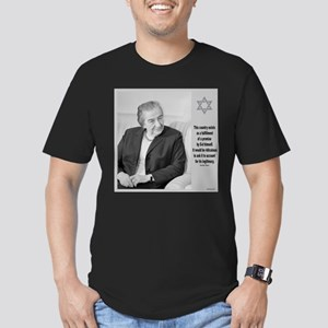 Golda Meir Israel and the Divine T-Shirt