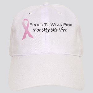 For My Mother Cap