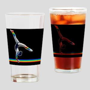 ipad2 Drinking Glass