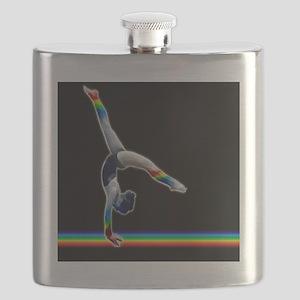 ipad2 Flask