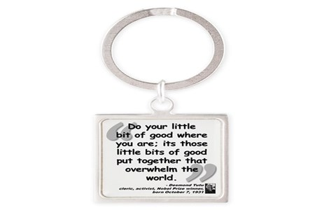 Keychain Quotes Words And Quotes Keychains   CafePress Keychain Quotes