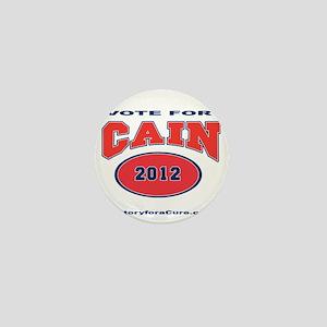 CAIN LIGHT SHIRT Mini Button