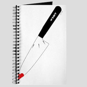 stabs simplified Journal