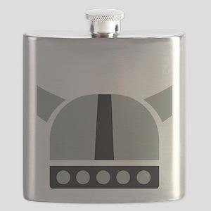 viking_hat Flask