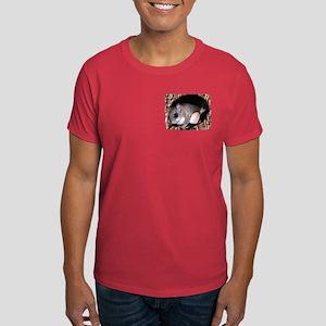 wildlife Dark T-Shirt