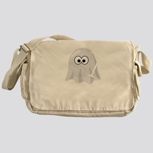 boos2 Messenger Bag