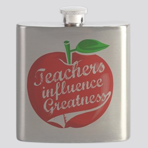 7905438876teachers Flask