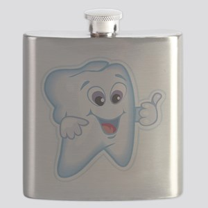 6674200777255thumbsup Flask