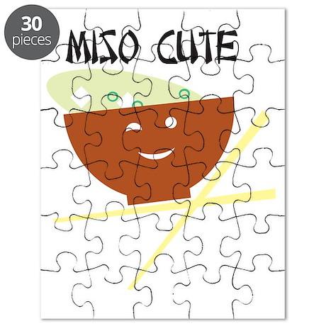 miso_Page 1 Puzzle