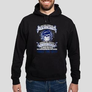 How To Become A Veteran T Shirt Sweatshirt