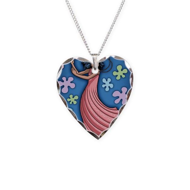 Buy Kundan Choker Necklace Priya Nacc10438c: Priya-dance6-LG Necklace By Admin_CP3514240