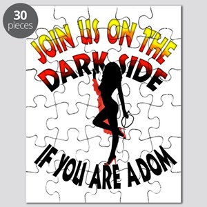 AD12C CP-24 Puzzle