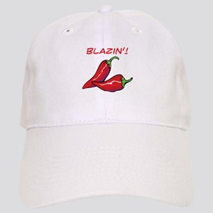 Blazin'! Cap